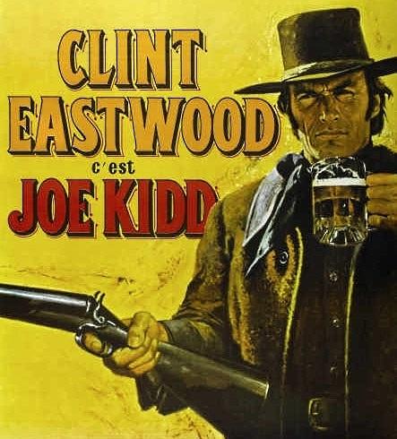 CLINT EASTWOOD, Happy Birthday zum 85. Jcvscs9r