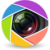 download CollageIt.3.Pro.v3.6.2.Multilingual.MacOSX.Retail-CORE