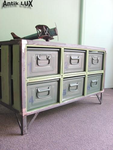hulsta kommode gelb das beste aus wohndesign und m bel inspiration. Black Bedroom Furniture Sets. Home Design Ideas