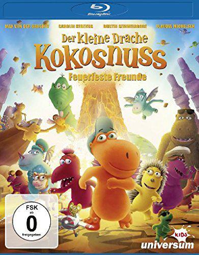 Der.kleine.Drache.Kokosnuss.German.2014.AC3.BDRiP.x264-XF