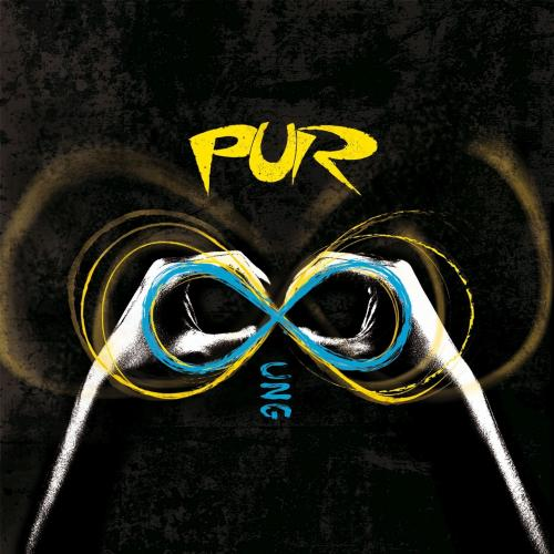 Pur - Achtung (Deluxe Edition) (2015) [+ Limited]