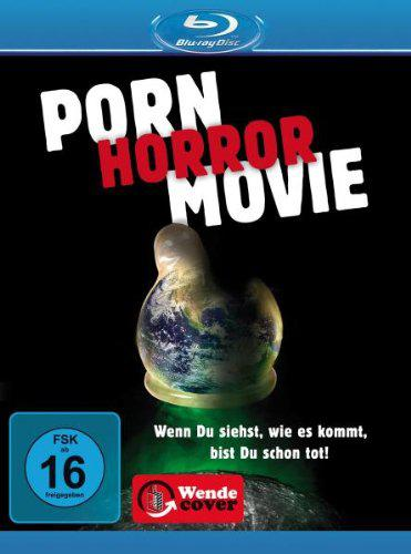 Like scary movie 1 deutsch kompletter film