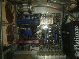 http://fs1.directupload.net/images/150608/temp/qhruhf23.jpg