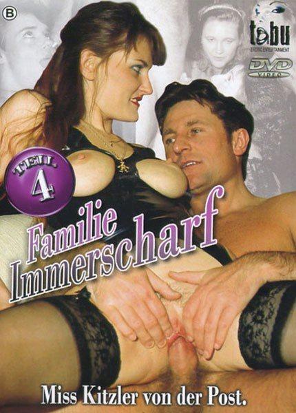 polnometrazhnie-porno-filmi-v-kategoriyah