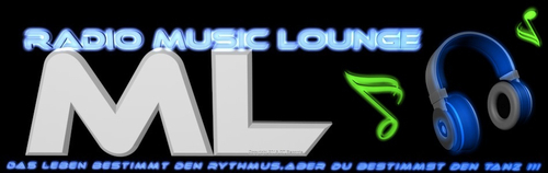 Radio Music Lounge