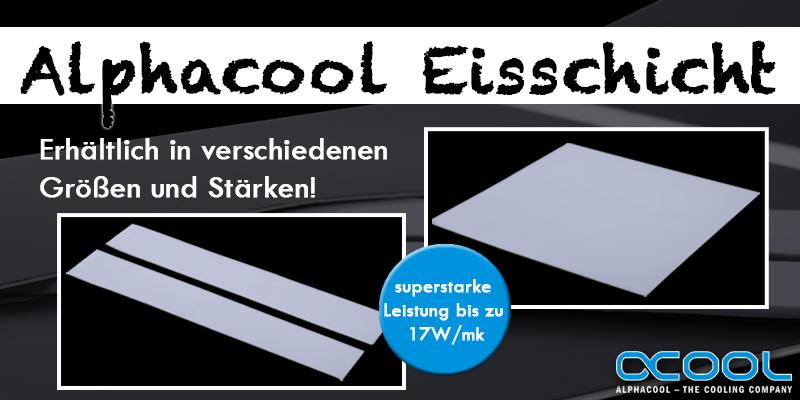 http://fs1.directupload.net/images/150609/6lctabbf.jpg