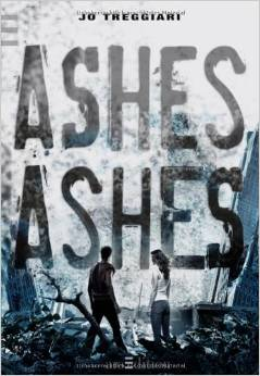 """Ashes,"