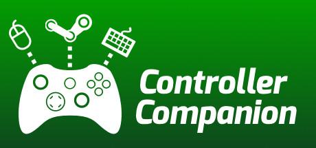 download Controller.Companion.v1.0.0.17.Cracked-ZEKE