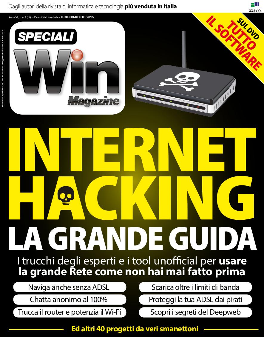 win magazine speciali luglio agosto 2015 nonsolotorrent tv