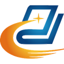 download Alive.Software.ePageCreator.v5.8.0.5256.MacOSX-RAiN