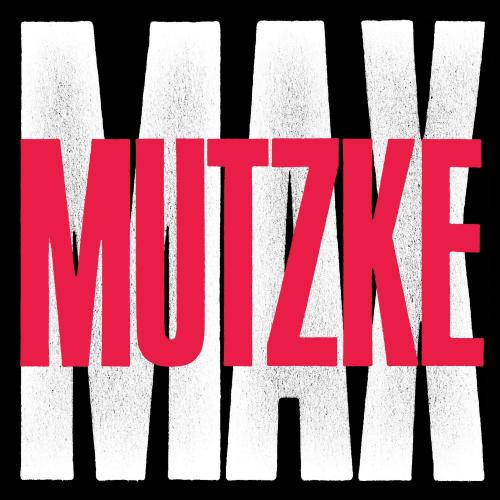 Max Mutzke - Max (Deluxe Edition) (2015)