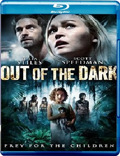 download Out.of.the.Dark.2014.German.DL.1080p.BluRay.x264-ENCOUNTERS