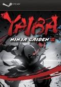 Yaiba: Ninja Gaiden Z Deutsche  Texte, Untertitel, Menüs Cover