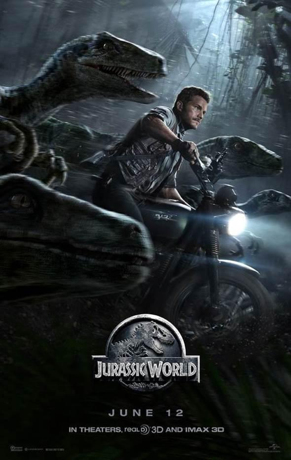 6lpy2hng in Jurassic World 3D H.OU DTS HDD 1080p EmZ