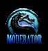 Moderrator