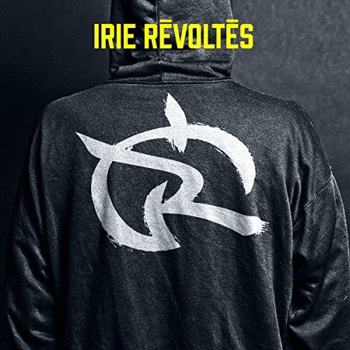 Irie Revoltes - Irie Revoltes (2015)