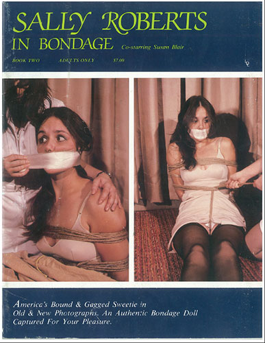forum erotik bondage magazine