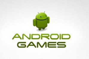 download Android-only Paid-Week 03 2016-GAMES-FL