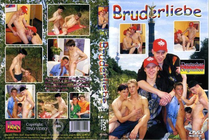 Best gay films 2007
