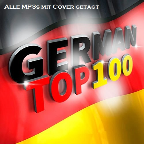 download German.Top.100.Single.Charts.29.06.2018