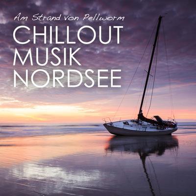 ddl music va am strand von pellworm chillout musik nordsee download. Black Bedroom Furniture Sets. Home Design Ideas