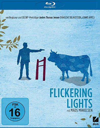 Blinkende.Lichter.2000.Remastered.German.1080p.DTSHD.BluRay.AVC.Remux-pmHD