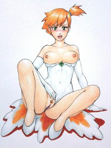 Artist –  Revtilian