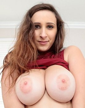 Ashley Adams - Soak The Pussy 720p Cover
