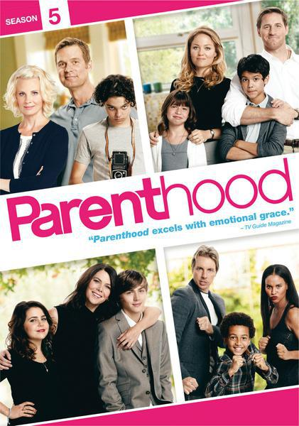 download Parenthood.S01.-.S06.Complete.German.DD51.Dubbed.DL.720p.WEB-DL.h264-HQC