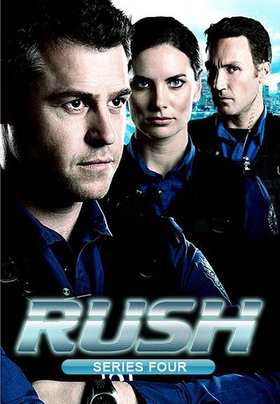 download Rush.AU.S01.-.S04.Complete.German.DD51.DL.1080i.HDTV.AVC-TVS