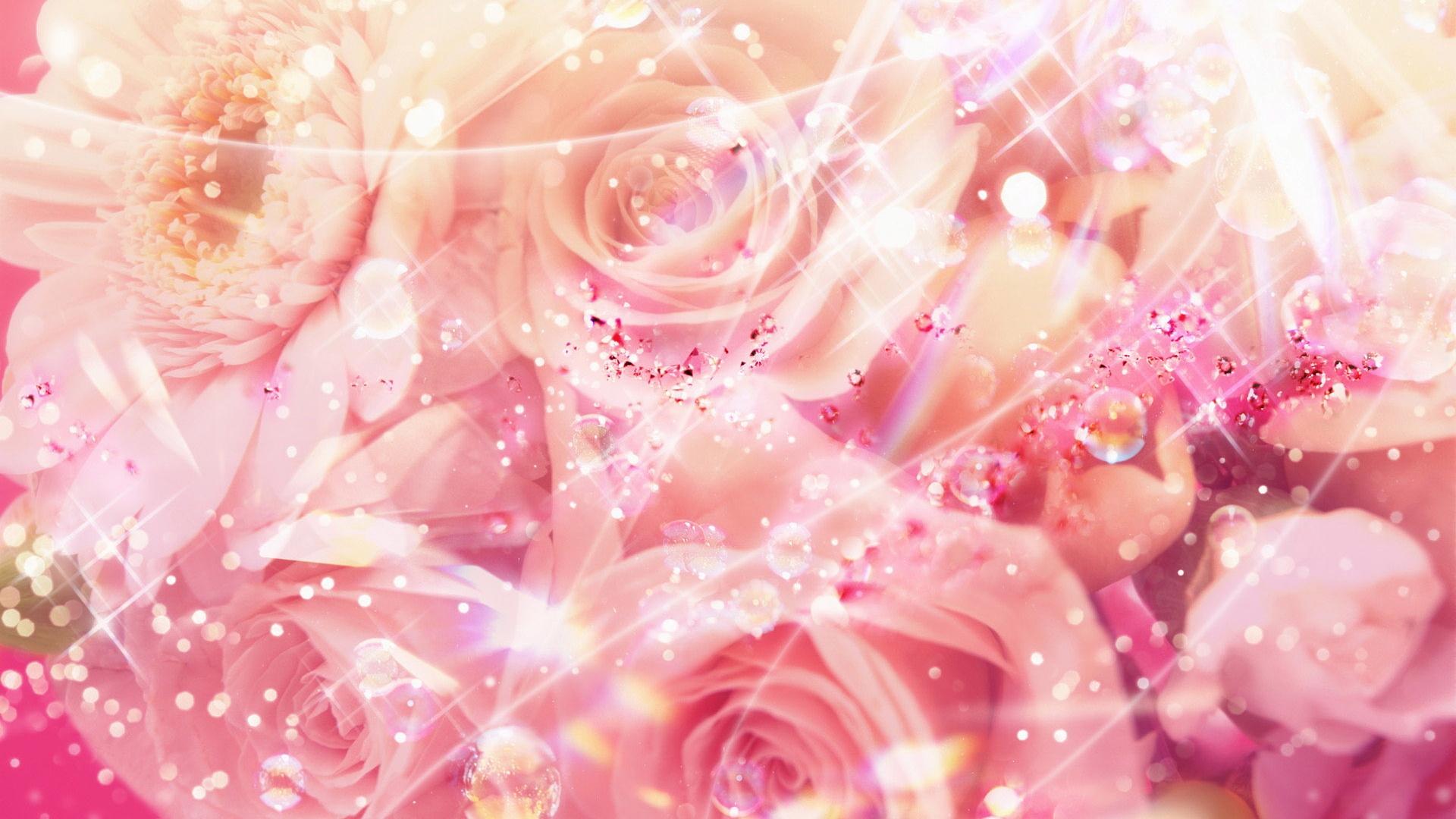 http://fs1.directupload.net/images/150705/67w5ai9w.jpg