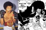 Alles nur geklaut... (Bekannte Motive & Inspirationen in One Piece) Qm6lhla5