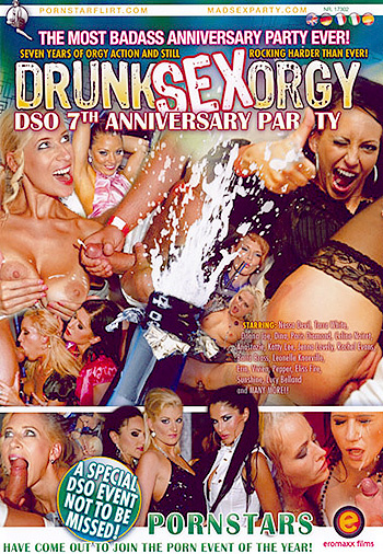 Dr.K.Sex.Orgy.7th.XXX.720P.WEBRIP.MP4-GUSH