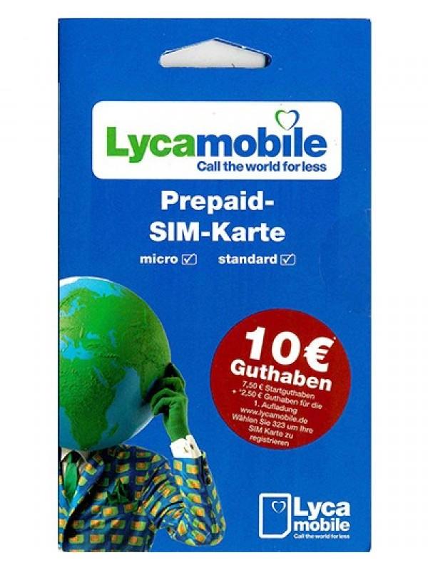 Binre optionen ab 1 euro cent