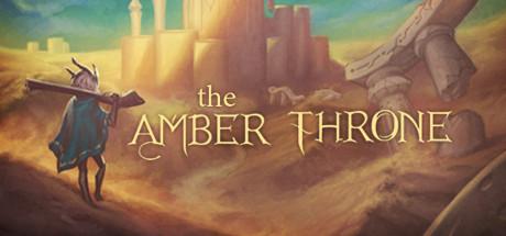 The Amber Throne – SKIDROW