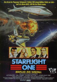 83d4ozcn in Starflight One Irrflug ins Weltall 1983 German AC3 HDTVRip x264