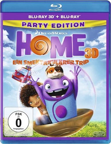 Tm8yomf6 in Home Ein smektakulaerer Trip 3D HOU 2015 German DTS DL 1080p BluRay x264
