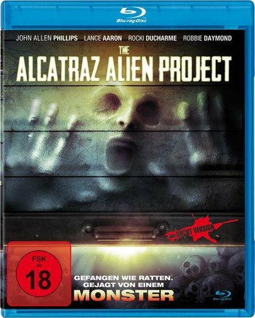The.Alcatraz.Alien.Project.2014.German.DL.BDRip.x264-LizardSquad