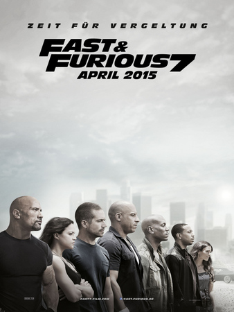 Fast.and.Furious.7.2015.German.DVDRiP.LD.XViD-MULTiPLEX