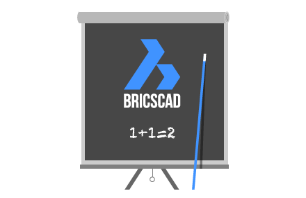 download Bricsys.BricsCAD.Platinum.v16.1.05.5.GERMAN-AMPED / x64