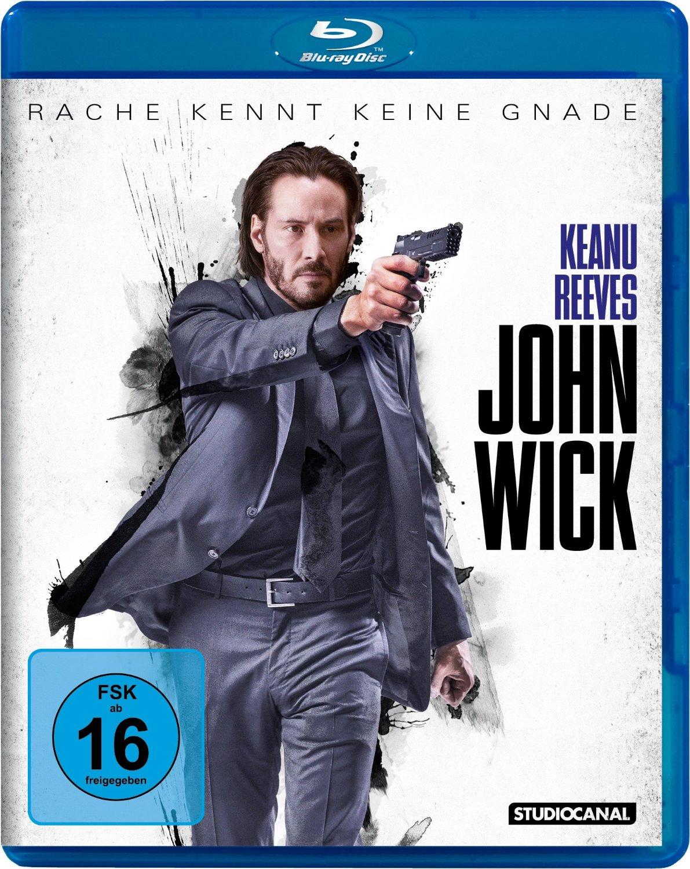5gyjqp3l in John Wick 2014 German DL 1080p BluRay x264