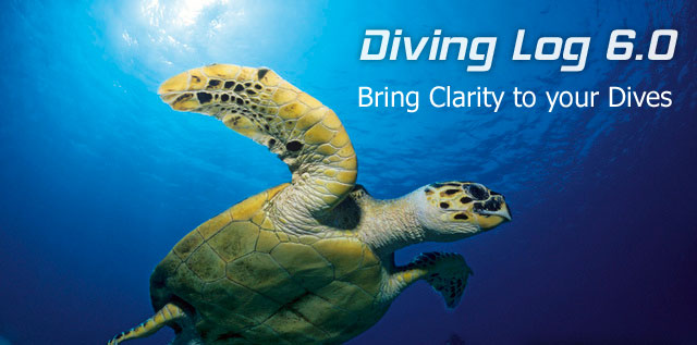 download Diving.Log.v6.0.7.Multilanguage.incl.Keygen-LAXiTY