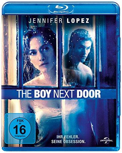 The.Boy.Next.Door.2015.German.DTS.DL.720p.BluRay.x264-EXQUiSiTE