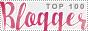 Blogger Top 100