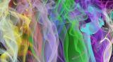 Загадочный дым - Обои для рабочего стола (2015)