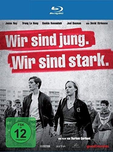 Wir.sind.jung.Wir.sind.Stark.2014.German.BDRip.x264-CONTRiBUTiON