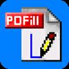 download PlotSoft.PDFill.v12.0.6-BEAN