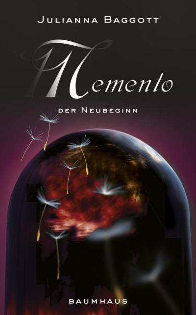 Memento 3