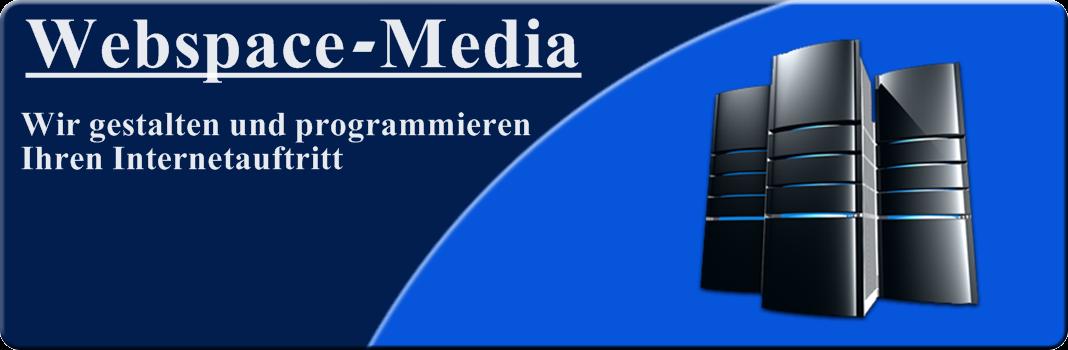 Hosting-Media