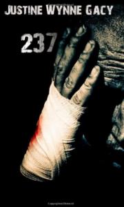 237 - Mein Erstlingswerk